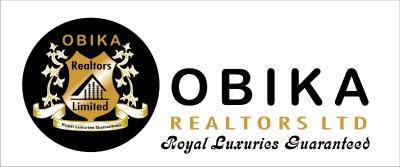 Obika Realtors Ltd