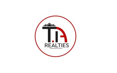 T A Realties
