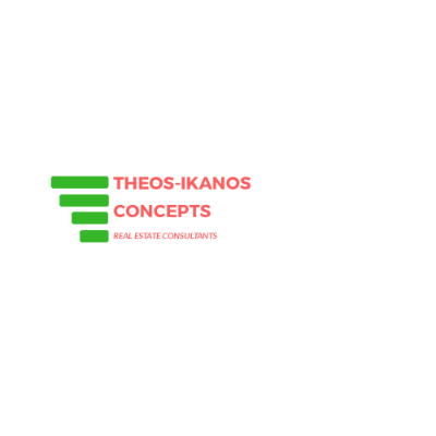 Theos-Ikanos Concepts Ltd