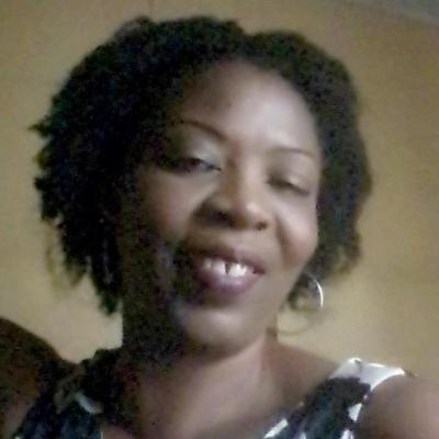 Amaka Ogwulu