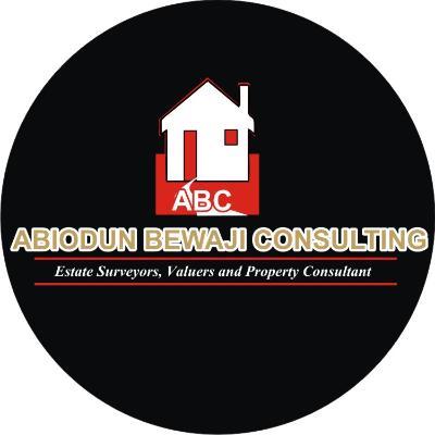ABIODUN BEWAJI CONSULTING