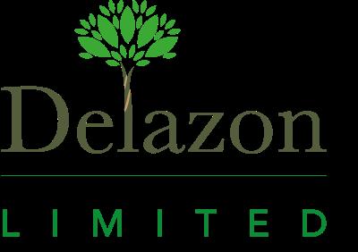 Delazon Ltd