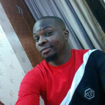 Hype Nigeria