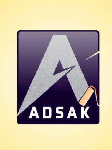 ADSAK homes & properties