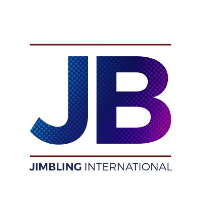 JIMBling Properties International