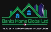 Bankz Home Global Limited