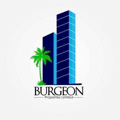 Burgeon Properties Limited
