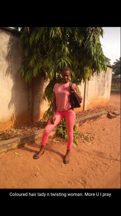 Azowue Obiageli Joan