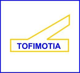 Tofimotia Investment Company