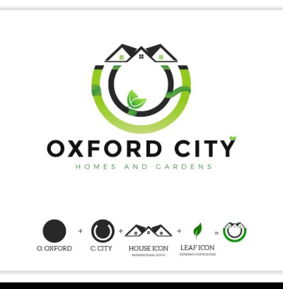 Oxfordgroupnigeria(Oxford city gardens)