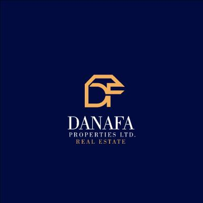 Danafa properties ltd
