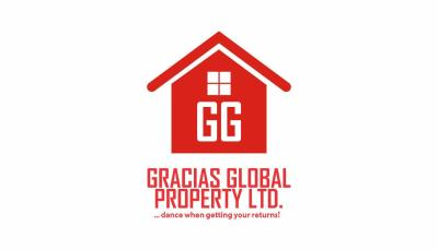 Gracias Global Homes & Property Nigeria Ltd