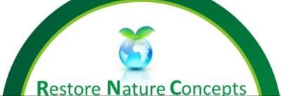 Restore Nature Concepts
