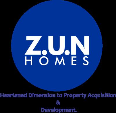OZ Property (Newly Z.U.N Homes)