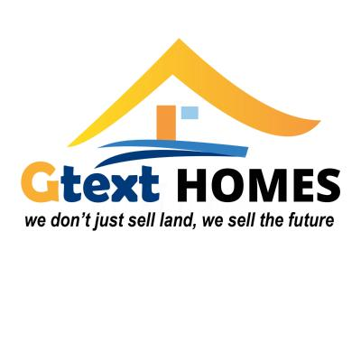 Gtext Homes