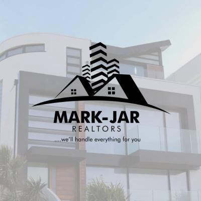 Mark-Jar Realtors