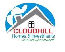 CloudHill property