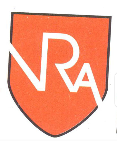 Victor Rowland & Associates