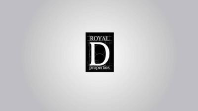 Royal Dynamic Property Ventures.  (Property Matters )