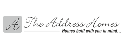 The Address Homes