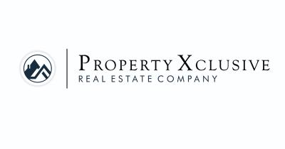 Property Xclusive
