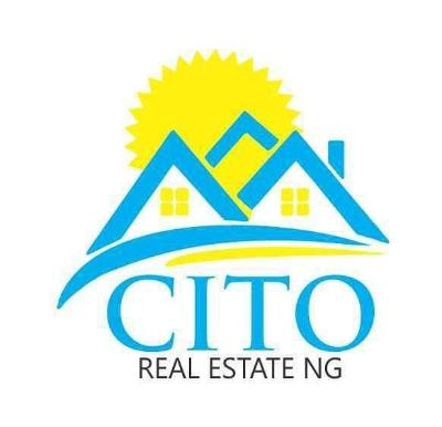 CITO Bounties Nig Ltd
