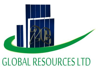 2C GLOBAL RESOURCES LTD