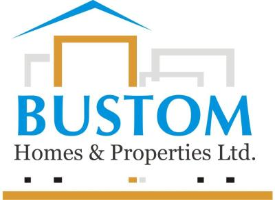 Bustom Homes and Properties Ltd.