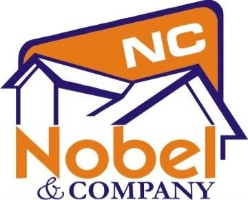 NOBEL AND COMPANY