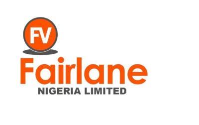 Fairlane Ventures