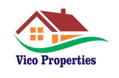 Vico Properties