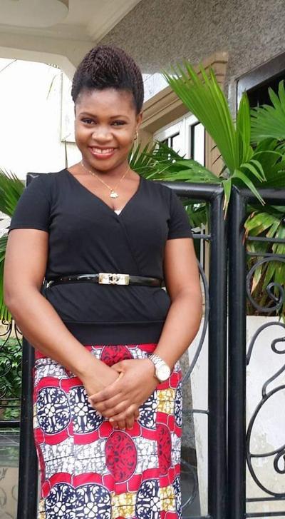 Glad Igwe Uloaku