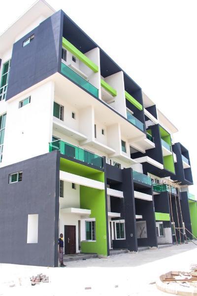 Jinvat properties