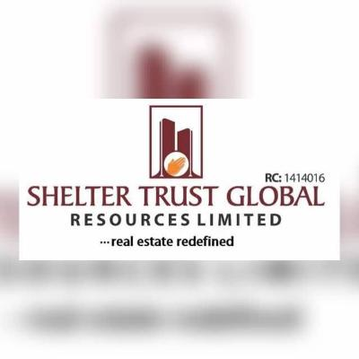 Shelter Trust Global Resources Limited