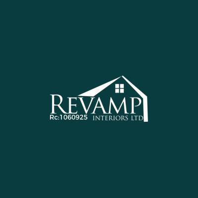 Revamp Interiors Limited