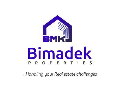 Bimadek Properties Ventures