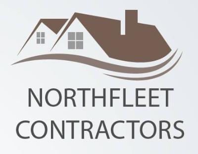 northfleet contractors
