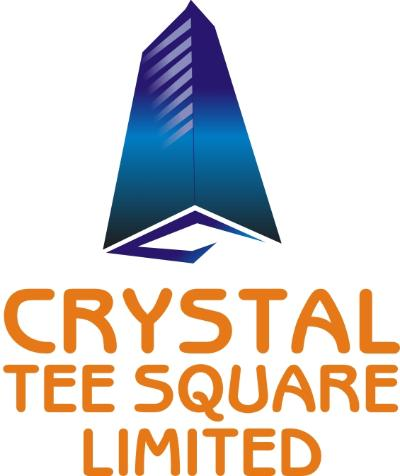 Crystal Tee Square Limited