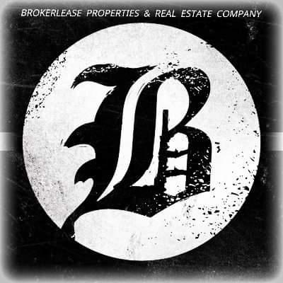 Brokerlease Properties and real estate