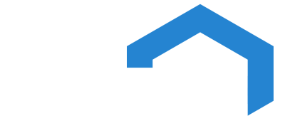 Bishopgate Estate Agency Ltd