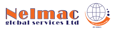 Nelmac Global Services ltd