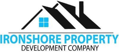 Ironshore Property Development Company Ltd