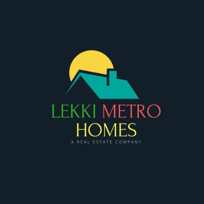 Lekki Metro Homes