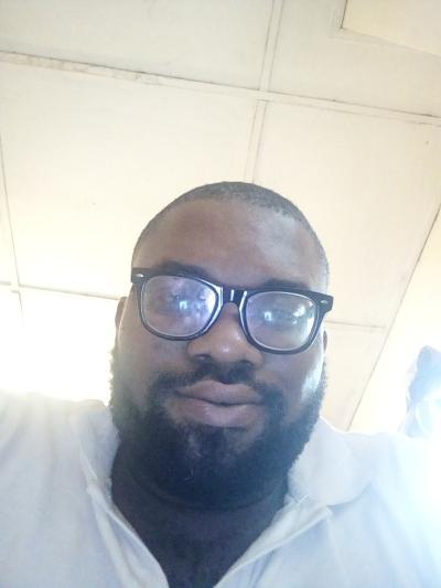 Onuselogu Brent Chukwuemeka