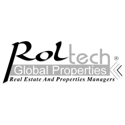 Roltech Global Properties