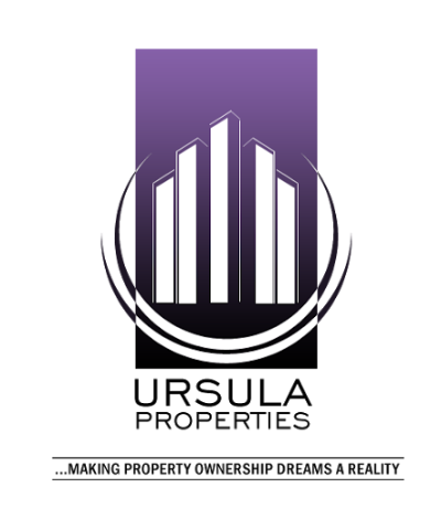 Ursula properties