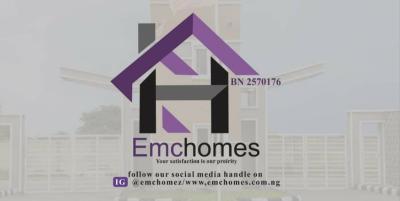 Emchomes
