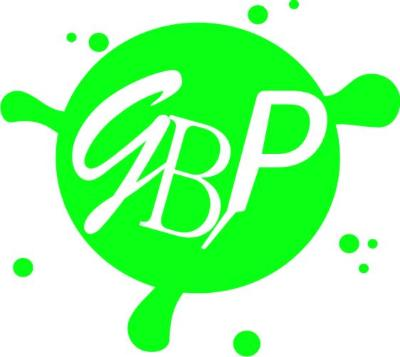 Green Bliss Projects