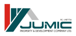 Jumic Property and Development Company Limited