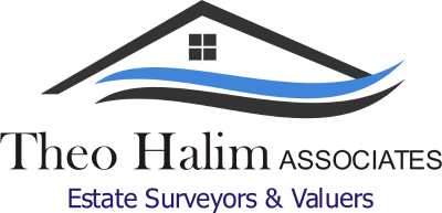 Theo Halim Associates (Estate Surveyors & Valuers)